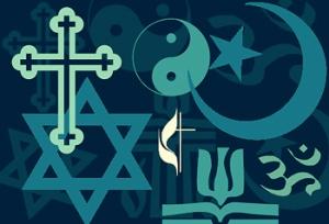 interfaith 6