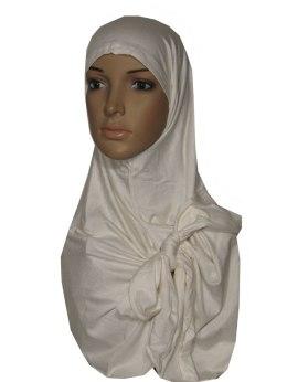 amira-hijab-142cg